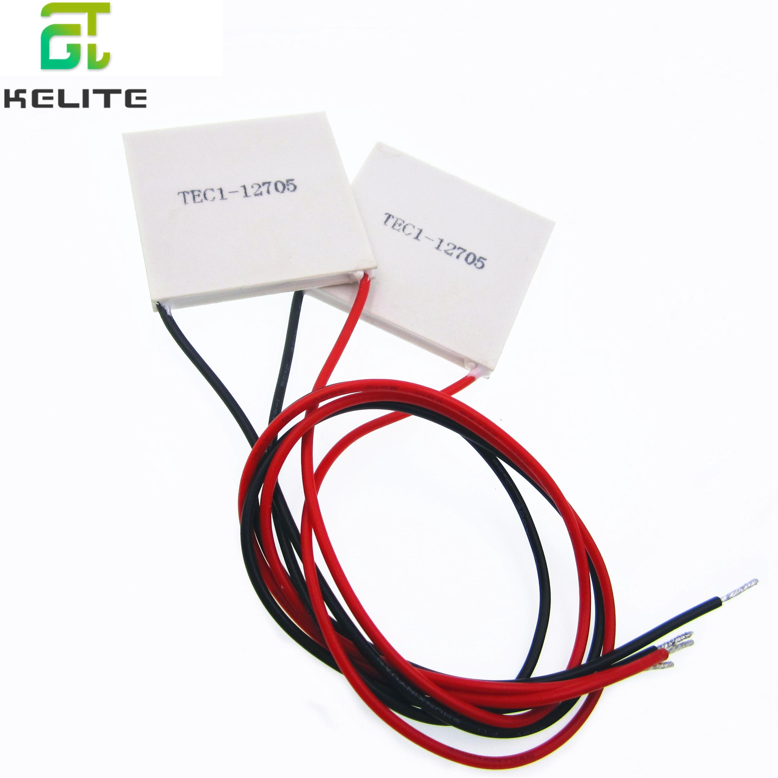 2 шт. /лот холодильной изоляционная прокладка из защитные прокладки для TEC1-12706 TEC1-12703 tec1-12709