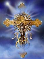 5D Diamond Embroidery Diamond Cross Stitch Round Diamond Painting Diy Diamond Painting Religion