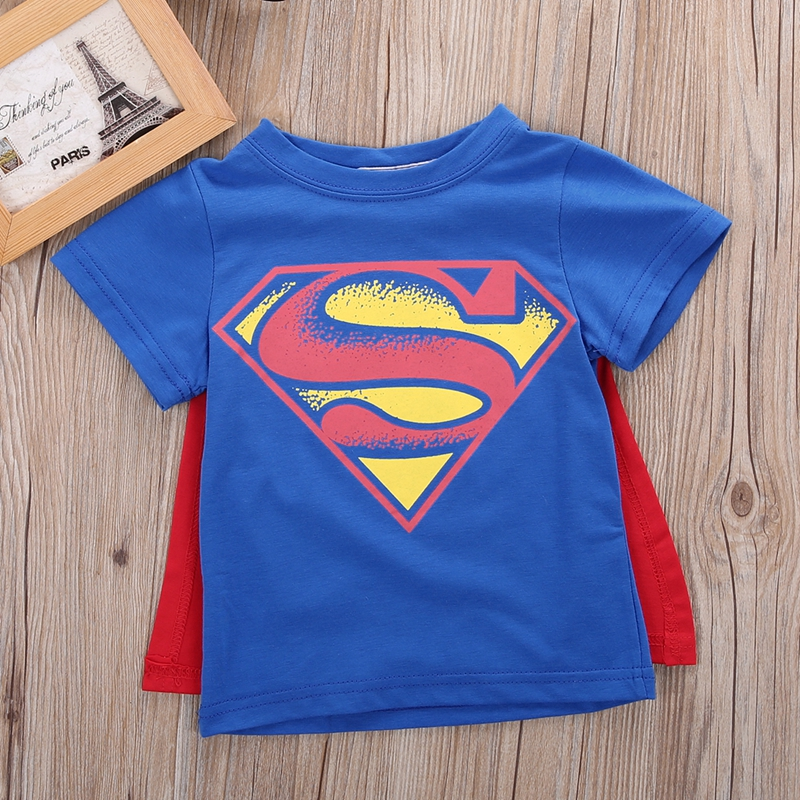 2017-Baby-Boys-T-Shirt-Superman-Batman-T-Shirt-Kids-3D-Cartoon-Short-Sleeves-Children-T-Shirt-Nova-Boys-Clothes-3
