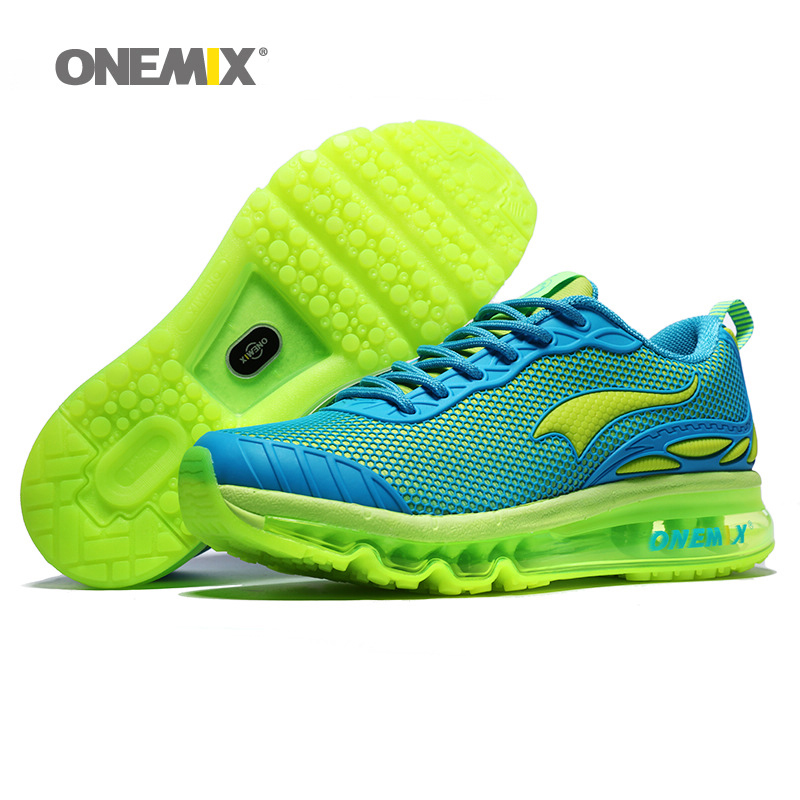 Max Woman Running Shoes For Women Nice Run Athletic Trainers Baby Blue Zapatillas Sports Shoe Cushion Outdoor Walking Sneakers xiang guan woman running shoes for women run nice athletic trainers rose red zapatillas sport shoe outdoor walking sneakers 3