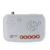 Programa de TV Receptor TVAD LCD TV Box Digital Protable HD Analógica Sintonizador de la TV CRT Monitor Para El Ordenador PC