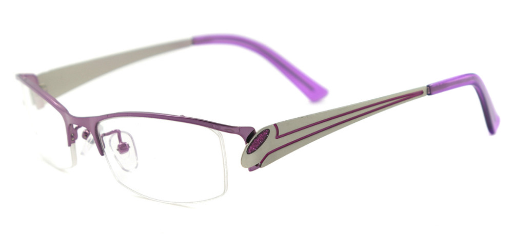 DD1031-FR491-LIGHT PURPLE (2)