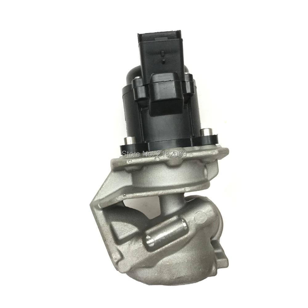 FORD MONDEO Mk4 1.8D MAP Sensor 07 to 15 Manifold Pressure CI 1338678 Quality