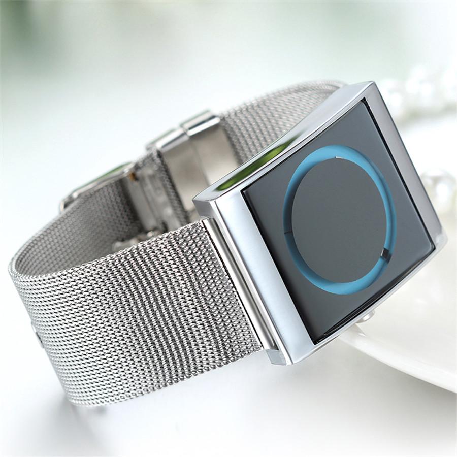 50080-W-blue_1