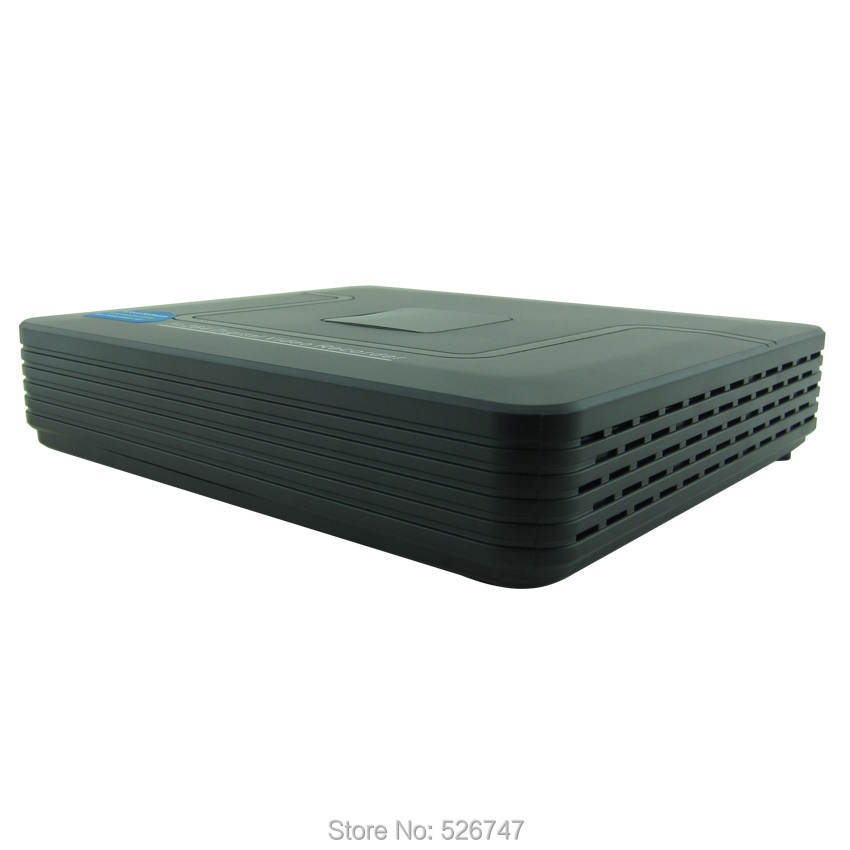 DVR 4 Channel A1104NS-1