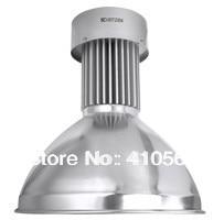 DHL FedEX Free shipping 50W led flood light 85~265V LED luminaire light led industrial lamp