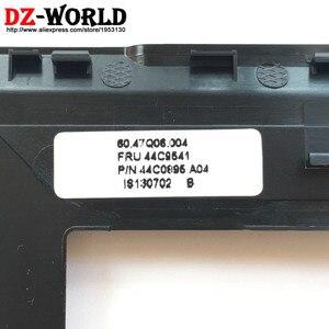 Image 3 - Nieuw/Orig Laptop Scherm Front Shell LCD B Bezel Cover voor Lenovo ThinkPad X200 X200S X201 X201i X201S Frame deel 44C9541 04W0360