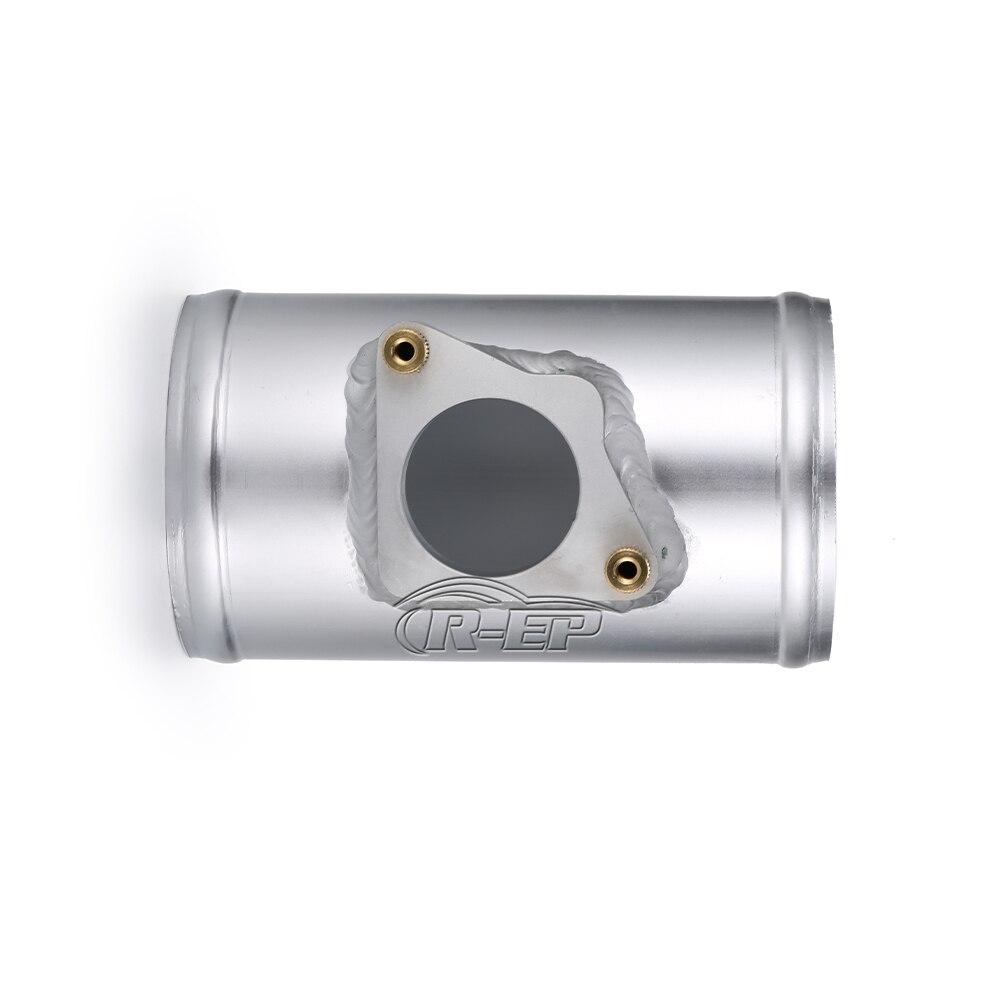 Air Flow Sensor Adapter Fit For TOYOTA MAZDA 3 6 SUBARU SUZUKI Air Intake Meter