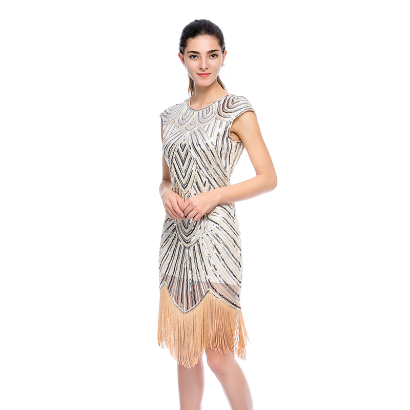 Online Get Cheap 1920s Evening Dresses -Aliexpress.com ...