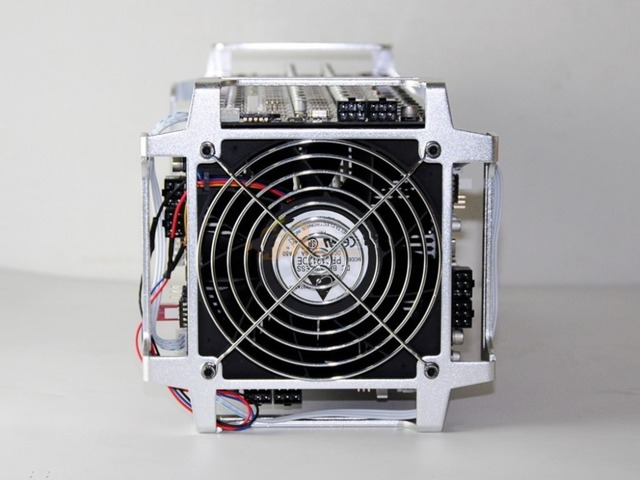 I new design asicminer machine 1400ghs tube miner asics miner mine i new design asicminer machine 1400ghs tube miner asics miner mine bitcoin with cheap price ccuart Choice Image