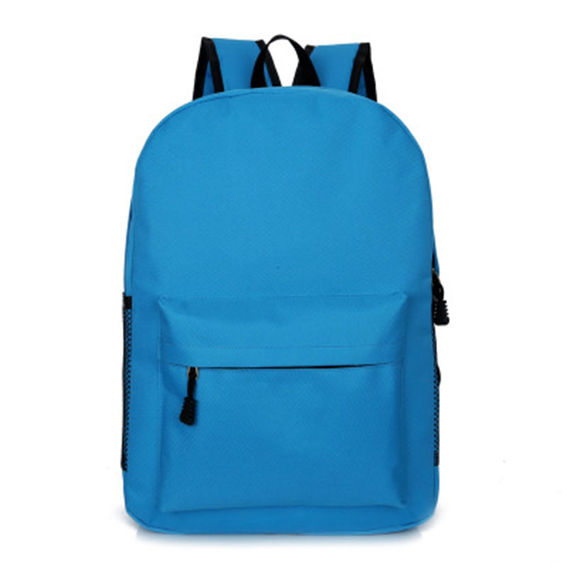 female Backpack beautiful Fashion Girl Casual rucksacks Female Bag Shoulder Lady Bags 2019 Newfemale Backpack beautiful Fashion Girl Casual rucksacks Female Bag Shoulder Lady Bags 2019 New