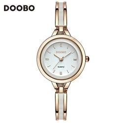 2017 luxury women watch famous brands gold fashion design bracelet watches ladies women wrist watches relogio.jpg 250x250