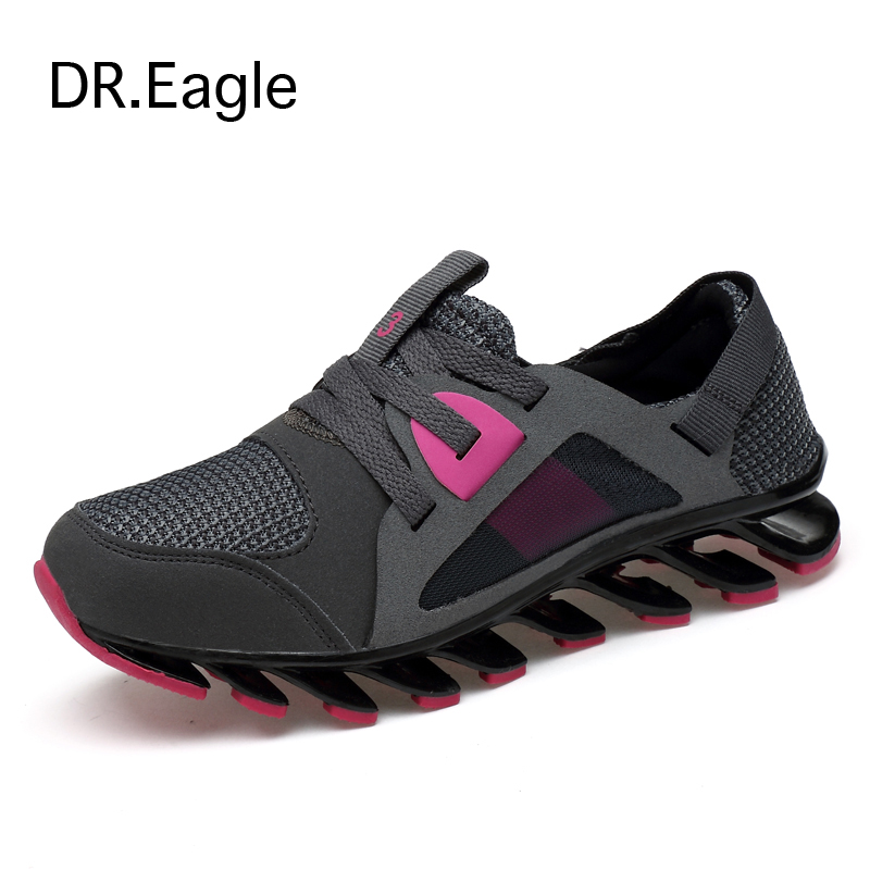 Aliexpress Buy Dreagle Winter Sneakers Women 2016