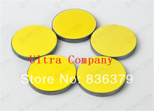 25mm CO2 Laser Reflector Mirror Silicon laser mirror For CO2 Laser machine