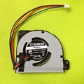 Free Shipping New Notebook CPU Cooler Fan For Toshiba Portege Z830 Z835 Z930 Z935 DC BRUSHLESS C-139C DC5V 350mA G61C0000J210