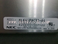 https://ae01.alicdn.com/kf/HTB1mEK6cm3PL1JjSZFxq6ABBVXaC/공급-NL6448BC33-64C-NL6448BC33-64E-10-4-인치-산업용-LCD-신품-및-A-재고-있음-테스트.jpg
