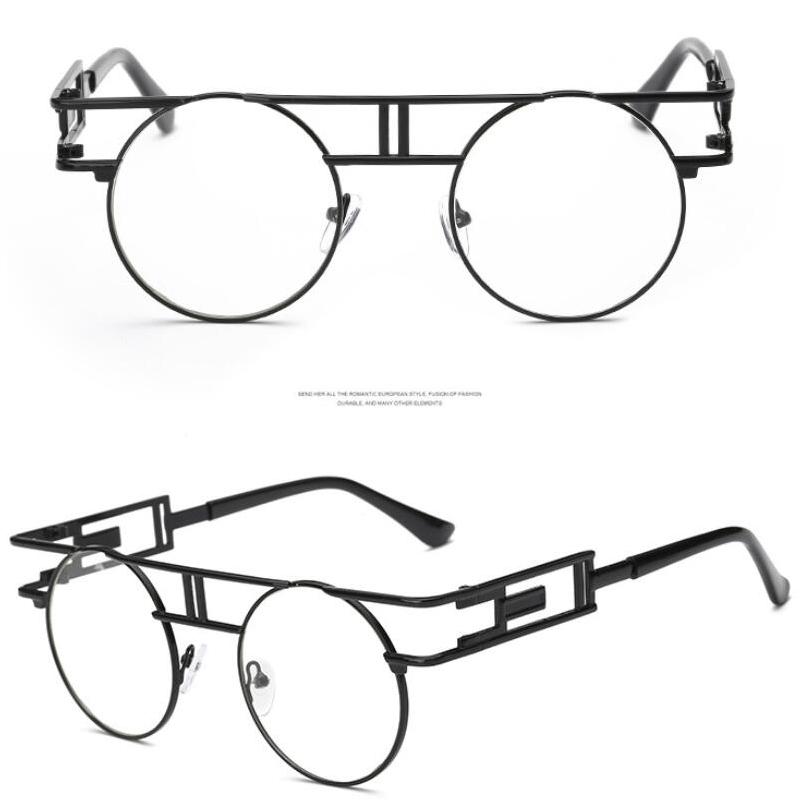 USD 6.71-9.59 trozo. Palabras Claves Relacionadas  hombres negros cuadrados  de las gafas de sol ... 84fb7da7a5fd