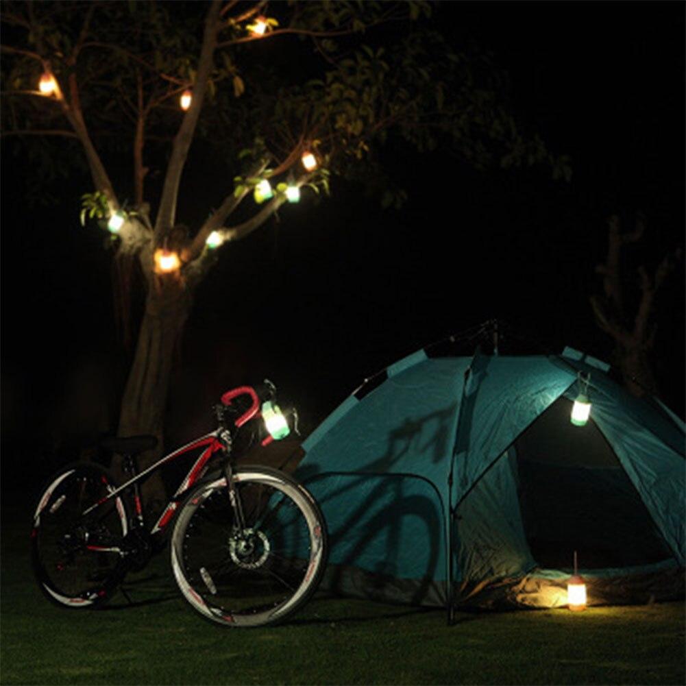 Led night light south africa - Romantic Sky Milk Bottle Silicone Usb Led Night Light Bedroom Energy Saving Lamp China
