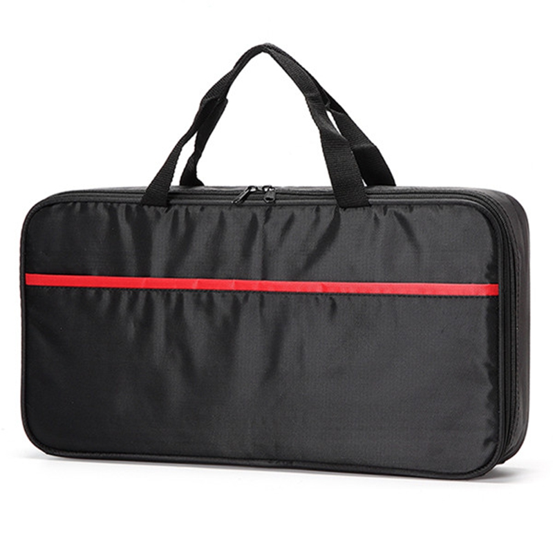 New Arrival Realacc Handbag Backpack Carrying Bag Case Handbag for Hubsan H502S H502E RC Quadcopter free shipping 2017new arrival fireproof rc liposafety bagguard realacc fire retardant battery bag 215 150 110mm with handle