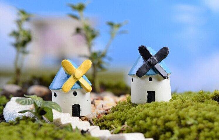 popular decorative windmills for sale-buy cheap decorative