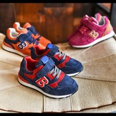 Children-s-casual-shoes-children-s-sports-shoes-wholesale.jpg_200x200