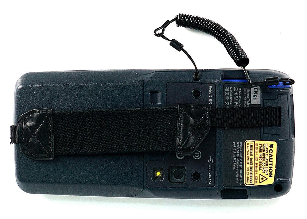 1D 2D Barcode Scanner For Honeywell Intermec CN51 CN51A N1KCF1W1000 NUMERIC EA30 honeywell metrologic ms7580 genesis 1d pdf 2d ocr usb