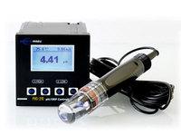 4 ~ 20mA RS485 Modbus контроллер php метр в режиме реального времени промышленный монитор английский настройки реле Верхняя Нижняя предел Управление