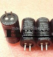 https://ae01.alicdn.com/kf/HTB1mEOiKFXXXXbKXXXXq6xXFXXXT/LOW-ESR-330-V-380-uF-Photo-Capacitor-22-40.jpg