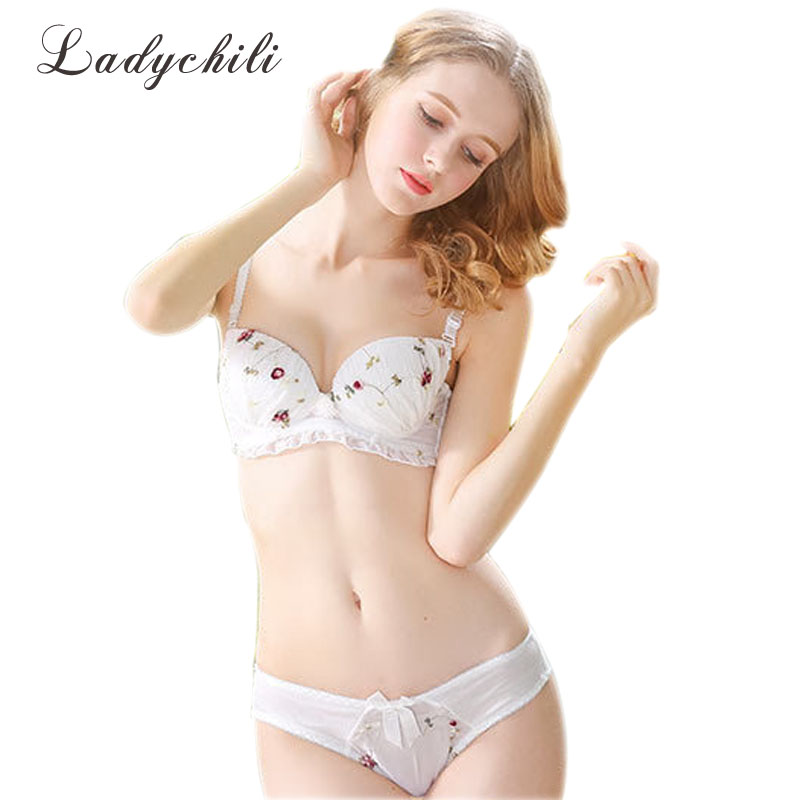 Popular Bra Sets Cheap-Buy Cheap Bra Sets Cheap lots from China ...