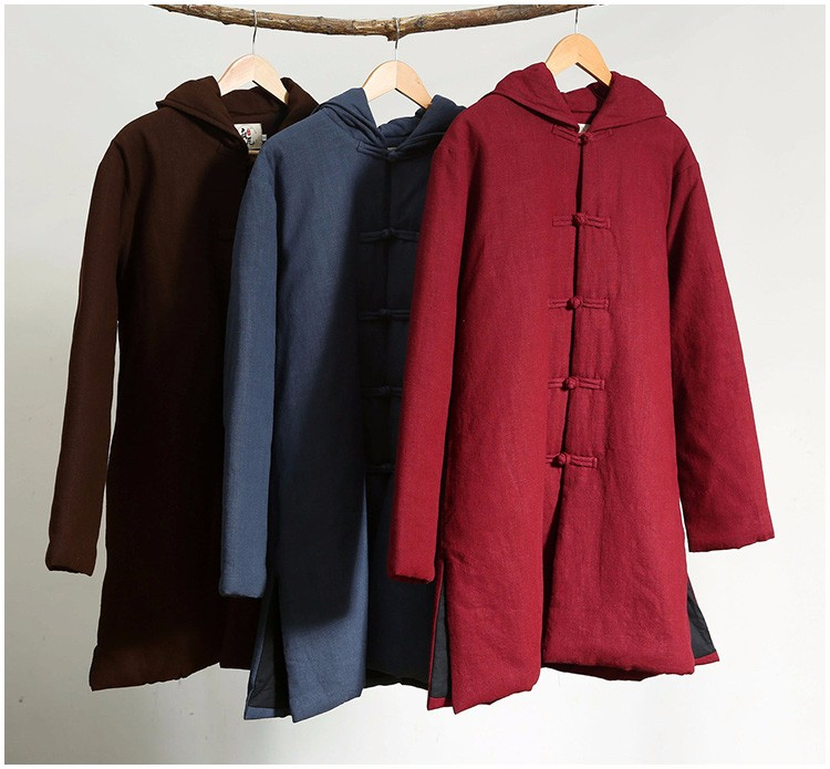 mf-27 winter jacket (25)