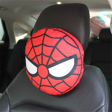 Buy Spiderman Car Seat Covers And Get Free Shipping On Aliexpress Com