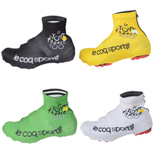 Outdoor riding Ciclismo Team Cover Bicycle Shoe Cover for Biking Promotion Sports Bike Bicycle Overshoes Cycling Shoes Cover #89