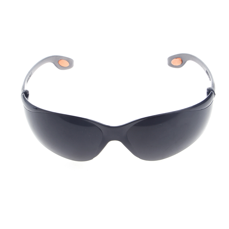 Dropwow Safety Glasses Protective Motorcycle Goggles Dust Wind