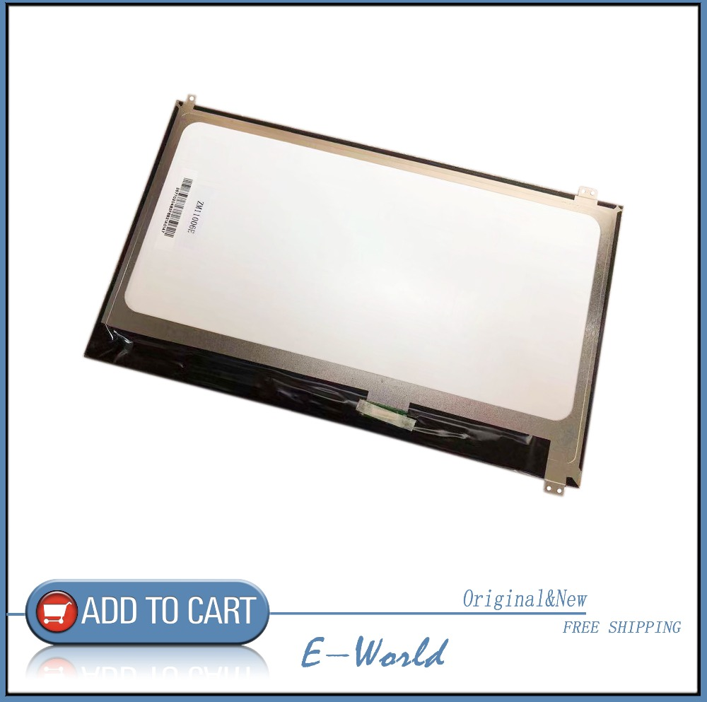 Original 11.6inch LCD screen ZM11006E ZM11006 free shippingOriginal 11.6inch LCD screen ZM11006E ZM11006 free shipping