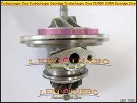 Turbo ตลับหมึก CHRA K03 53039700055 53039880055 8200036999 สำหรับ Nissan Interstar Renault Master สำหรับ Opel Movano G9U G9U720 2.5L