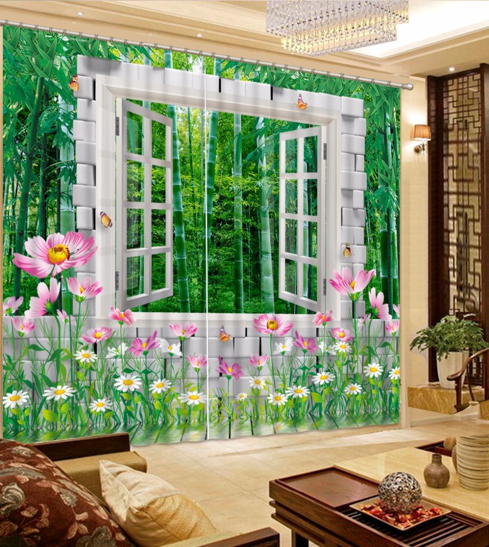 tende di bambù-acquista a poco prezzo tende di bamb&ugrave ... - Tende Per Salotto Numbers