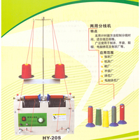 Computer embroidery machine embroidery machine, sewing machine line machine Duki (genuine)