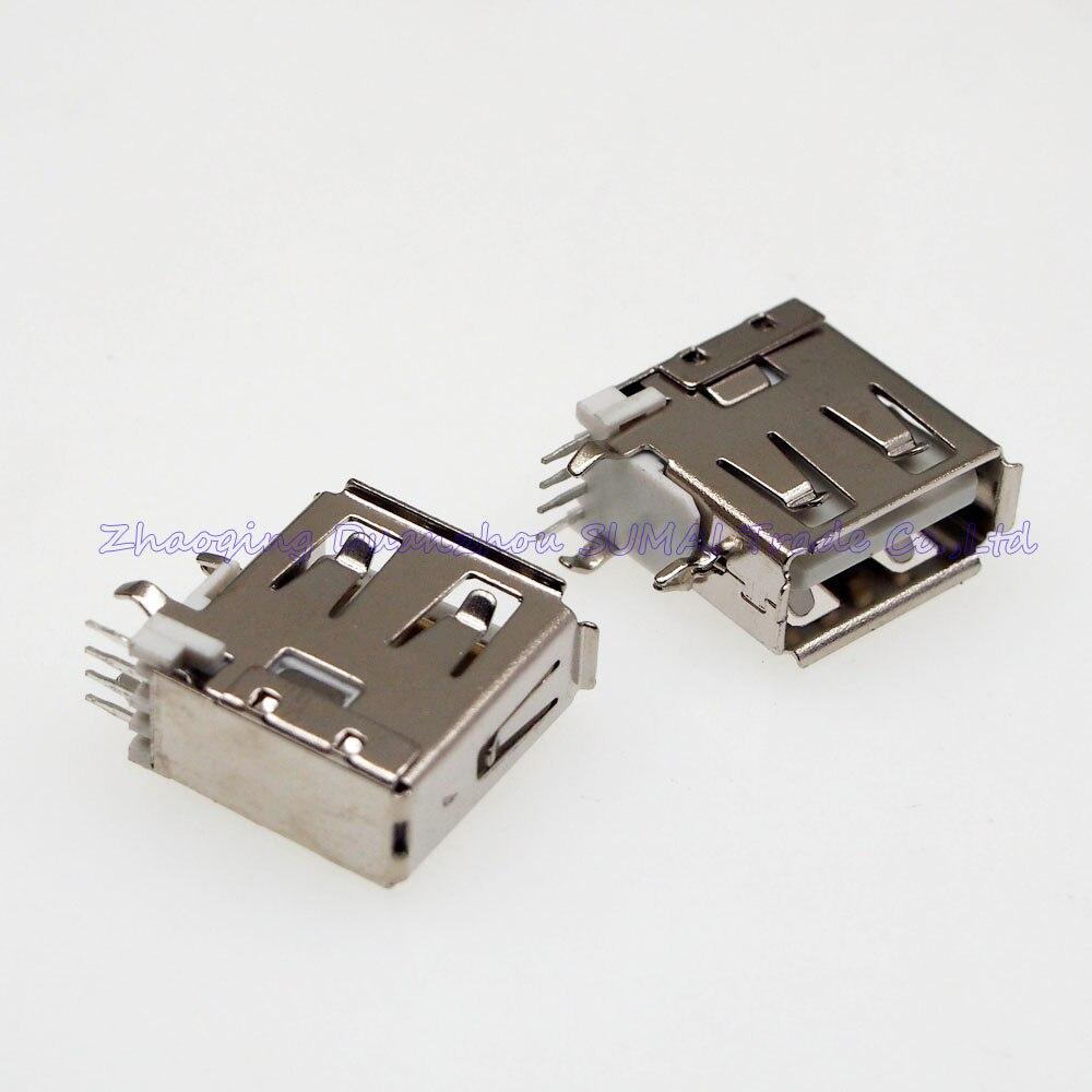 Eh787c Elektrische 4 Kochplatte Mit Schrank rund Von Küchengeräte