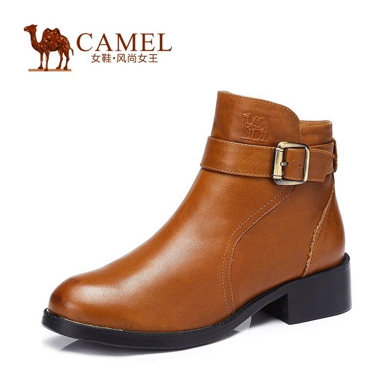 chaussure couleur camel femme. Black Bedroom Furniture Sets. Home Design Ideas