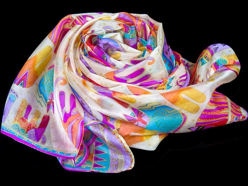 175cm-silk-scarf-05-cats-3-5
