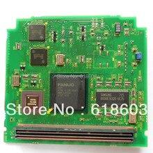 Fanuc card A20B-8200-0360 for CNC kits