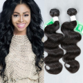 Sleek Indian Body Wave 2pcs/lot Aliexpress UK 8A Unprocessed Virgin Hair, Indian  Virgin Hair Human hair Free shipping