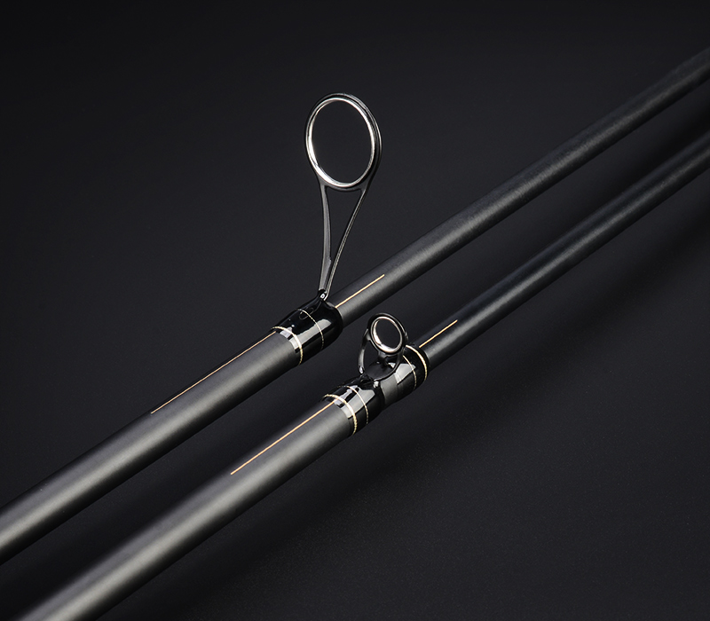 Telescopic Casting Spinning Fishing Rod