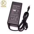 AC Adapter Charger Power Supply 19V 4.74A 5.5*3.0mm 90W For Samsung Laptop R453 R518 R410 R429 R439 R453 For Noteboook Samsung