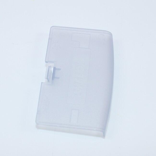 Купить с кэшбэком Battery Cover Case Back Door Part for Nintendo Gameboy Advance GBA