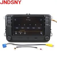 JNDSNY RCD330 Plus   Car   6.5