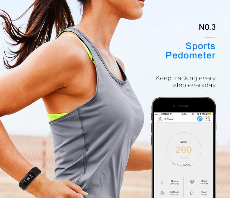 W4S-pedometer-sport-smart-bracelet (8)