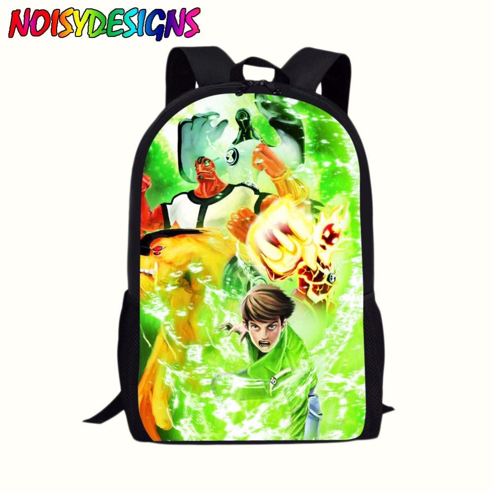 Careful Backpack For Teenage Girls Boys Cartoon Superman School Bags Children Waterproof Super Hero Schoolbags Bookbag Mochila Infantil Backpacks