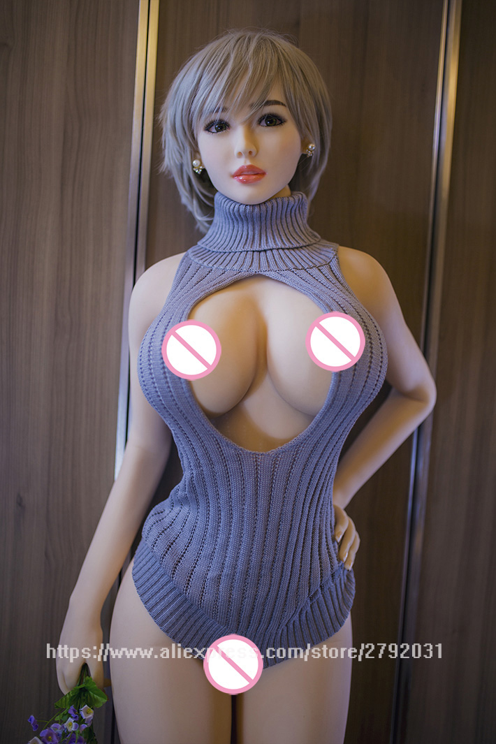 NEW 170cm Real Silicone Sex Dolls Big Boobs Japanese Adult Vagina Anus Oral Love Doll For Men Realistic Pussy Sexy Toy sex shop 5 3kg new real silicone sex dolls adult japanese love doll vagina lifelike pussy realistic sexy doll for men big breast oral sex