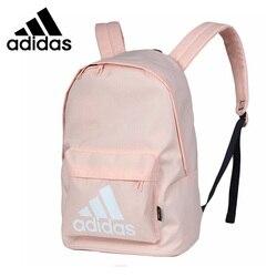 Original, recién llegado, mochila Unisex Adidas CLS BLO BP, mochilas deportivas